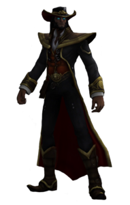 Twisted Fate PNG HD PNG Clip art