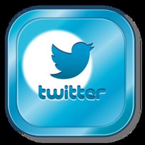 Twitter PNG Clipart PNG Clip art