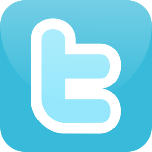 Twitter PNG Free Download PNG Clip art