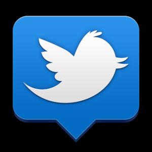 Twitter PNG HD PNG Clip art