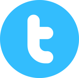 Twitter PNG Image PNG Clip art
