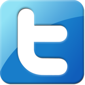 Twitter PNG Photo PNG Clip art