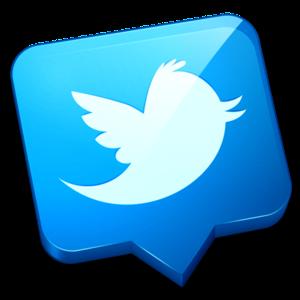Twitter PNG Photos PNG Clip art