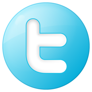 Twitter PNG Pic PNG Clip art