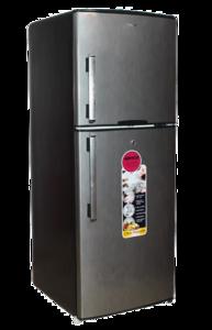 Two Door Refrigerator Background PNG PNG Clip art