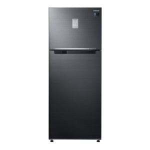 Two Door Refrigerator PNG Background Image PNG clipart