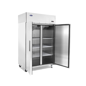 Two Door Refrigerator PNG Photo PNG Clip art