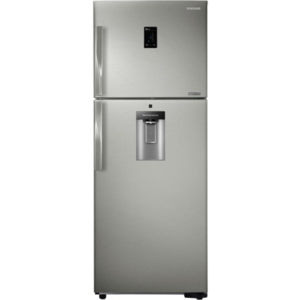Two Door Refrigerator PNG Photos PNG Clip art