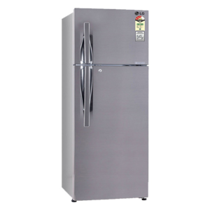 Two Door Refrigerator PNG Picture PNG clipart