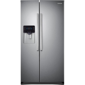 Two Door Refrigerator PNG Transparent Image PNG Clip art