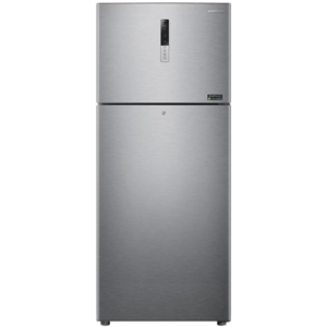 Two Door Refrigerator Transparent PNG PNG Clip art