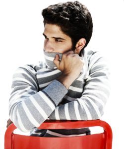 Tyler Posey PNG Free Download PNG Clip art