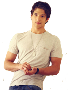 Tyler Posey Transparent Background PNG Clip art