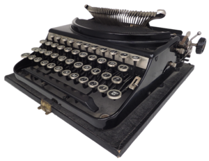 Typewriter PNG Clipart PNG Clip art