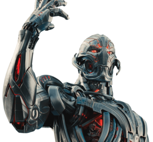 Ultron PNG Picture PNG Clip art