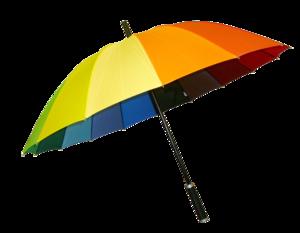 Umbrella Background PNG PNG Clip art