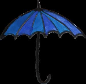 Umbrella Download PNG Image PNG Clip art