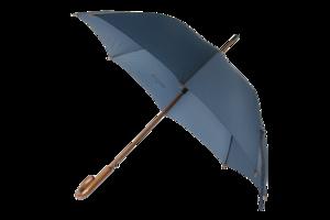 Umbrella PNG Clipart PNG Clip art
