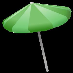 Umbrella PNG File PNG Clip art