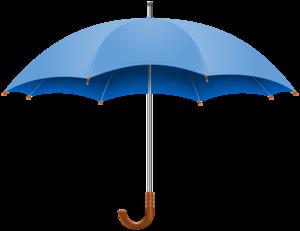 Umbrella PNG Free Download PNG Clip art