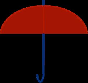 Umbrella PNG HD PNG icon