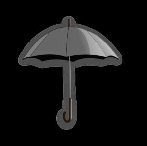 Umbrella PNG Image PNG Clip art
