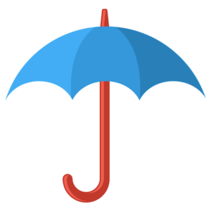 Umbrella PNG Photo PNG clipart