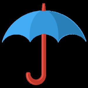 Umbrella PNG Photo PNG Clip art