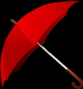 Umbrella PNG Photos PNG Clip art