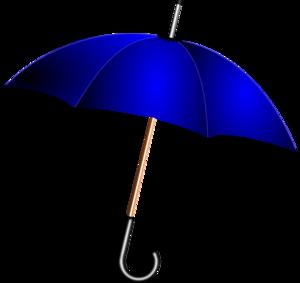 Umbrella PNG Pic PNG Clip art