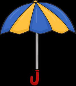 Umbrella PNG Picture PNG Clip art