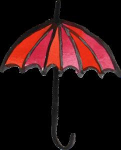 Umbrella PNG Transparent HD Photo PNG Clip art