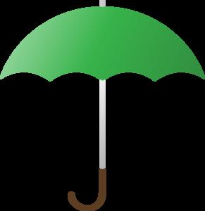 Umbrella PNG Transparent Image PNG Clip art