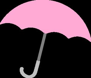 Umbrella PNG Transparent Picture PNG Clip art