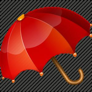 Umbrella PNG Transparent PNG Clip art