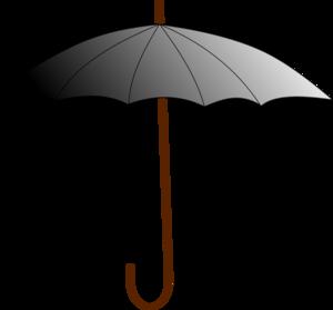Umbrella Transparent Background PNG Clip art