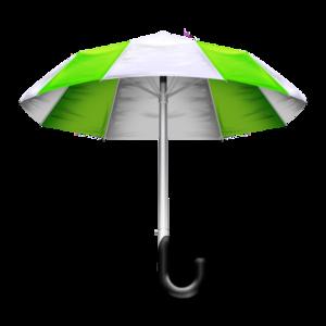 Umbrella Transparent Images PNG PNG Clip art