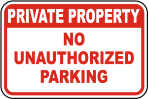 Unauthorized Sign PNG Clipart PNG Clip art