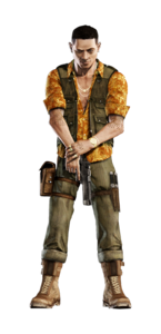 Uncharted PNG File PNG Clip art