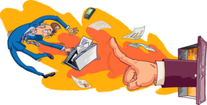 Unemployed PNG Clipart PNG images