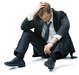 Unemployed Transparent PNG PNG Clip art