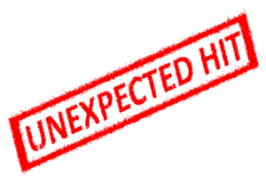 Unexpected PNG Clipart PNG Clip art