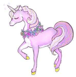Unicorn PNG Clipart PNG Clip art