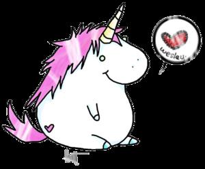 Unicorn PNG File PNG Clip art