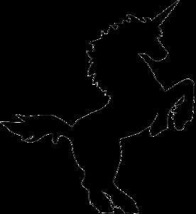Unicorn PNG HD PNG Clip art