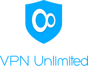 Unlimited Download PNG Image PNG image