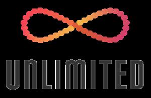 Unlimited PNG HD PNG Clip art