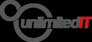 Unlimited PNG Transparent Picture PNG Clip art