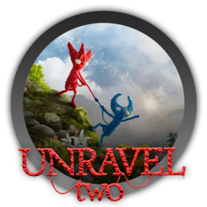 Unravel Two PNG File PNG Clip art