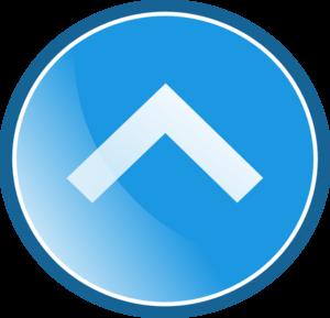 Up Arrow PNG Free Download PNG Clip art